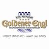 Schloss Hotel Goldener Engl
