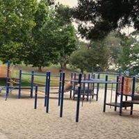 ET Park
