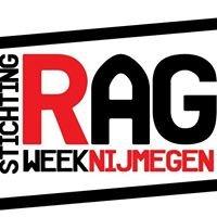 RAGweek Nijmegen