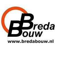 Breda Bouw B.V.