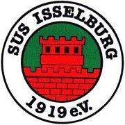 SuS Isselburg