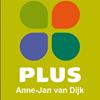 PLUS Anne-Jan van Dijk