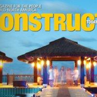 Construction Today Magazines - Chicago, Illinois