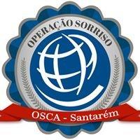 OSCA - SANTARÉM