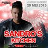 Sandro's Kitchen