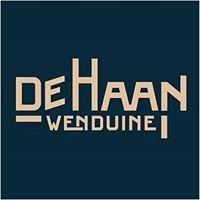 De Haan - Wenduine