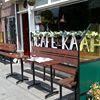 Café de Kaap