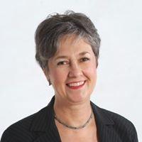 Karen McKnight Real Estate