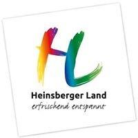 Heinsberger Land - erfrischend entspannt