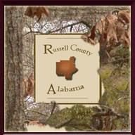 Russell County Al Extension