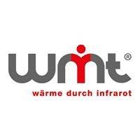 WMT Thermosysteme GmbH