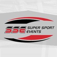 SuperSport Events