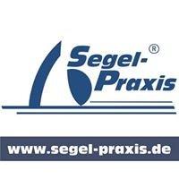 Segel-Praxis - Segelschule Stefanie Detje