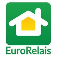 EuroRelais Vakantiehuizen en Vakantieparken