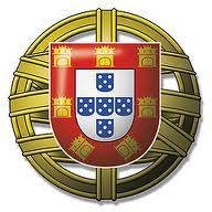 Embaixada de Portugal na Haia, Holanda