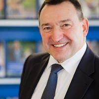 Allianz Versicherung Hans-Hermann Oldewurtel e.K. Norden