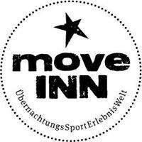 Move INN Hostel      Nordhorn