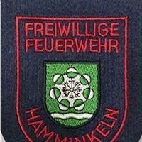 Freiwillige Feuerwehr Hamminkeln