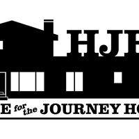 Hope for the Journey Home, Family Shelter