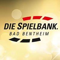 Spielbank Bad Bentheim