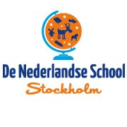 De Nederlandse School in Stockholm