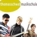 thomasschwabmusikschule