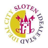 Museum Sloten VVV