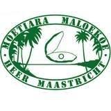 Stichting Moetiara Maloekoe