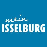 Mein Isselburg