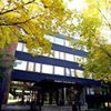 Samfunnsgeografi ved Universitetet i Oslo