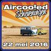 Aircooled Scheveningen thumb