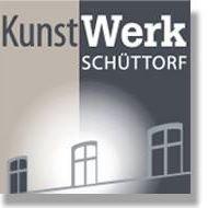 KunstWerk Schüttorf gGmbH