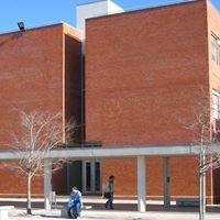 Departamento de Física da Universidade de Aveiro
