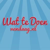 Wattedoenvandaag.nl