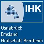 IHK Osnabrück Emsland Grafschaft Bentheim