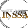 International NGO Safety & Security Association (INSSA)