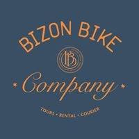 Bizon Bike Company