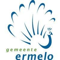 Gemeente Ermelo