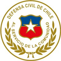 Defensa Civil Talcahuano