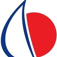 Sunsail Malaysia