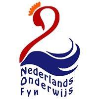 Nederlandse School Fyn