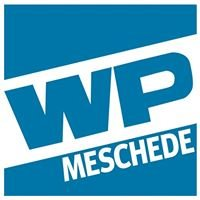 Westfalenpost Meschede