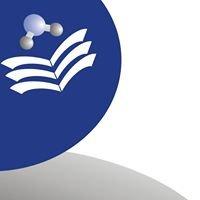 Bibliothek des Fachbereichs Chemie