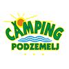 Camping Podzemelj - River Kolpa