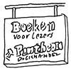 Pantheon Boekhandel