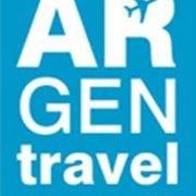 Argentravel, especialistas en Argentina