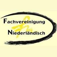 Fachvereinigung Niederländisch e.V.