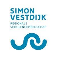RSG Simon Vestdijk Harlingen