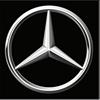 Mercedes-Benz Autohaus Bartmann in Pfungstadt und Rüsselsheim
