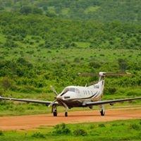 Footprints Travel Uganda